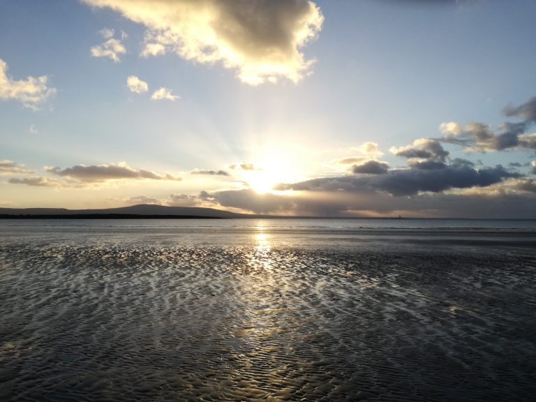 Rosses Point - Sligo
