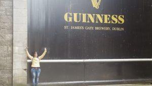 Birre irlandesi