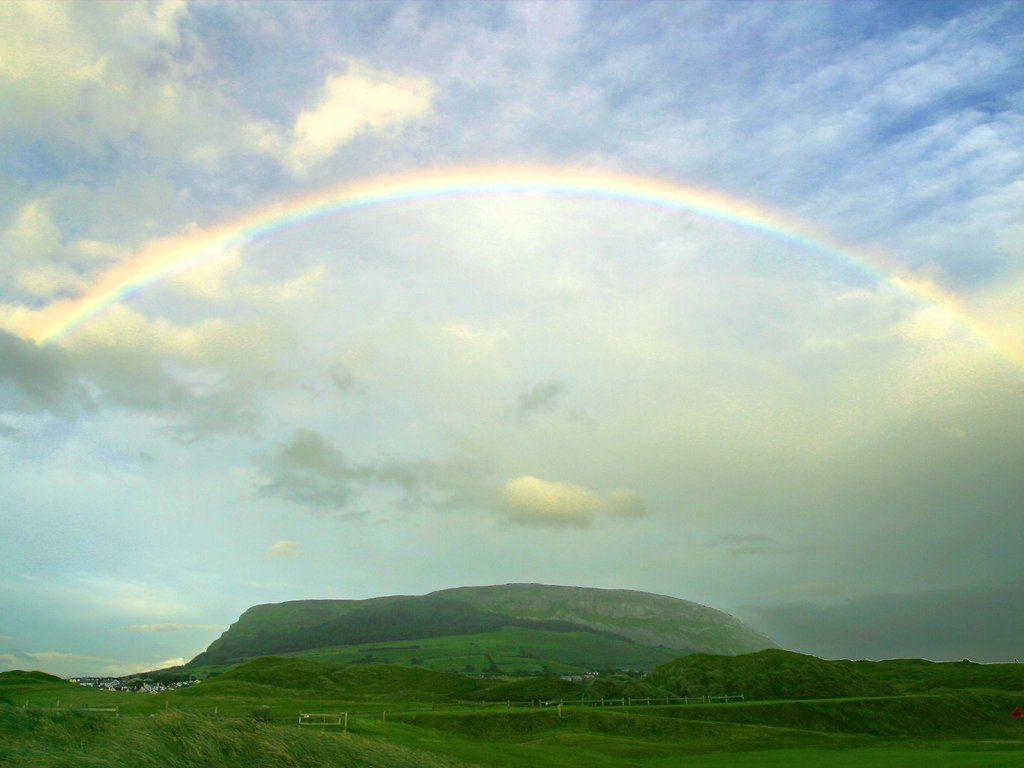 visitare Sligo