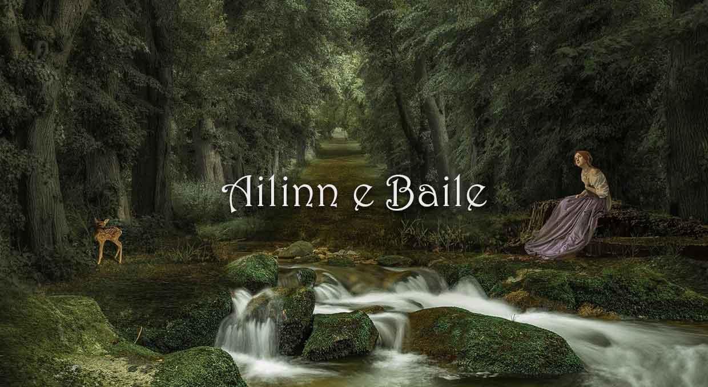 ailinn-e-baile