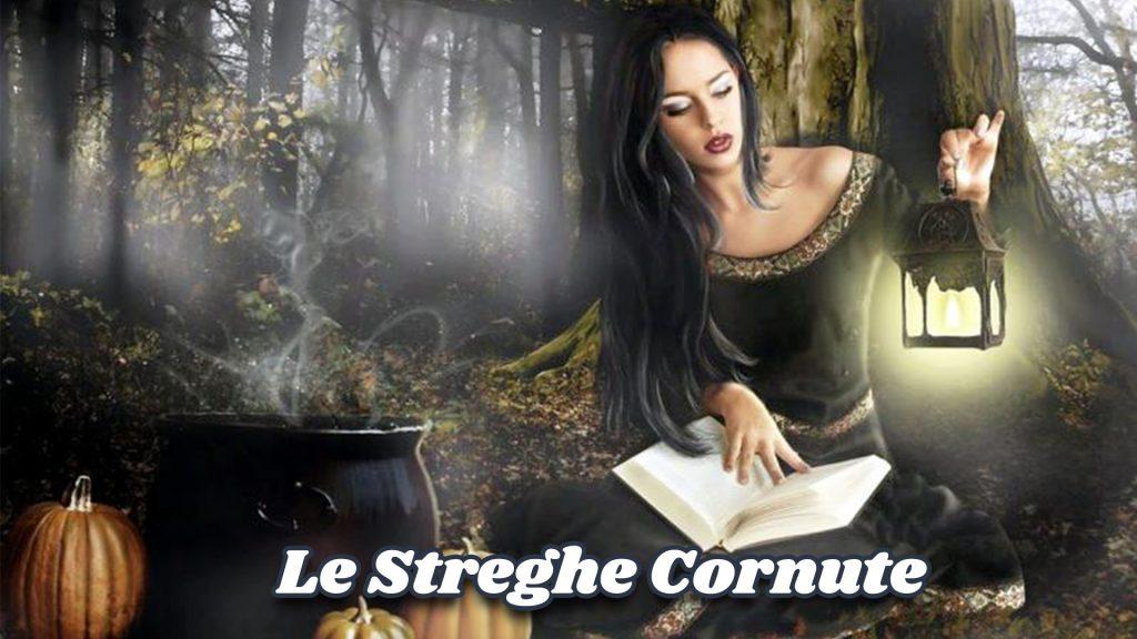 le-streghe-cornute