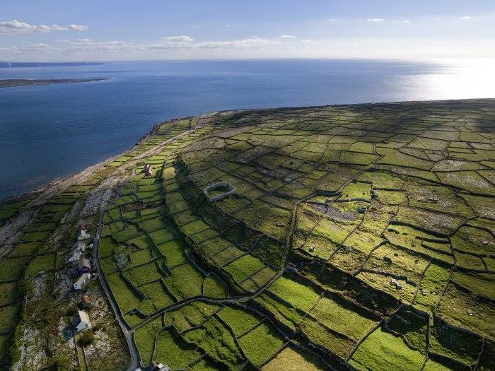 Portale Irlanda