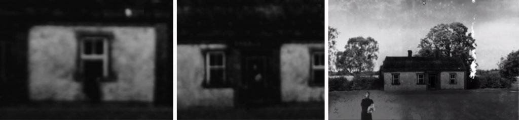 La foto Maledetta di Cork