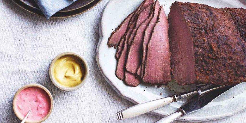 Irlanda-in-Cucina-Spiced-Beef