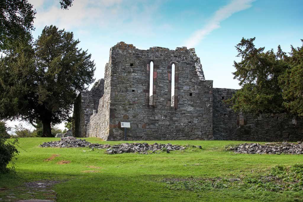 innisfallen-island-irlanda