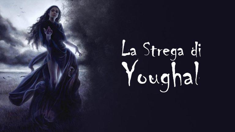 la-strega-di-youghal