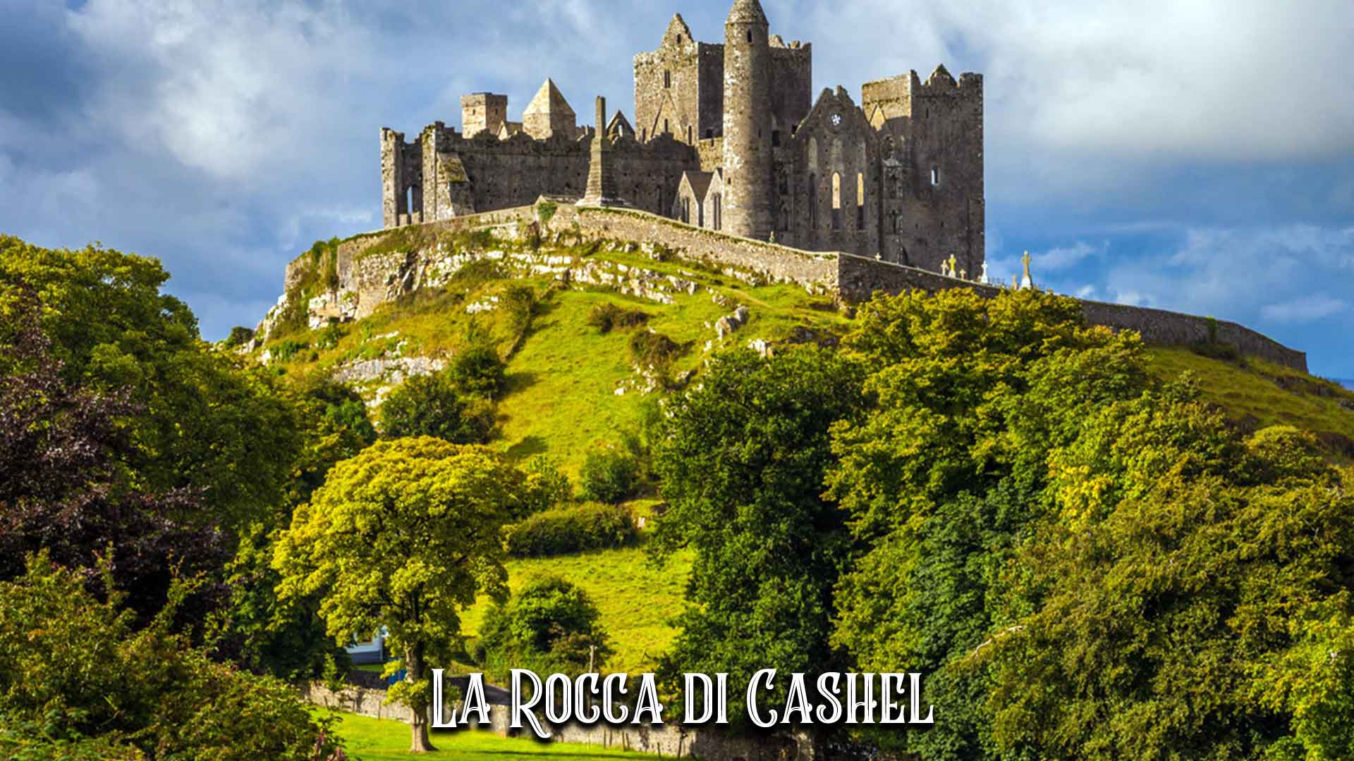 Rocca-di-Cashel-irlanda