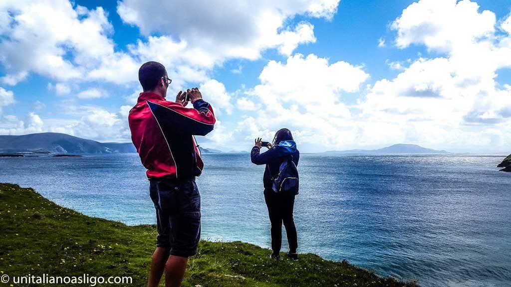 viaggio in irlanda organizzato