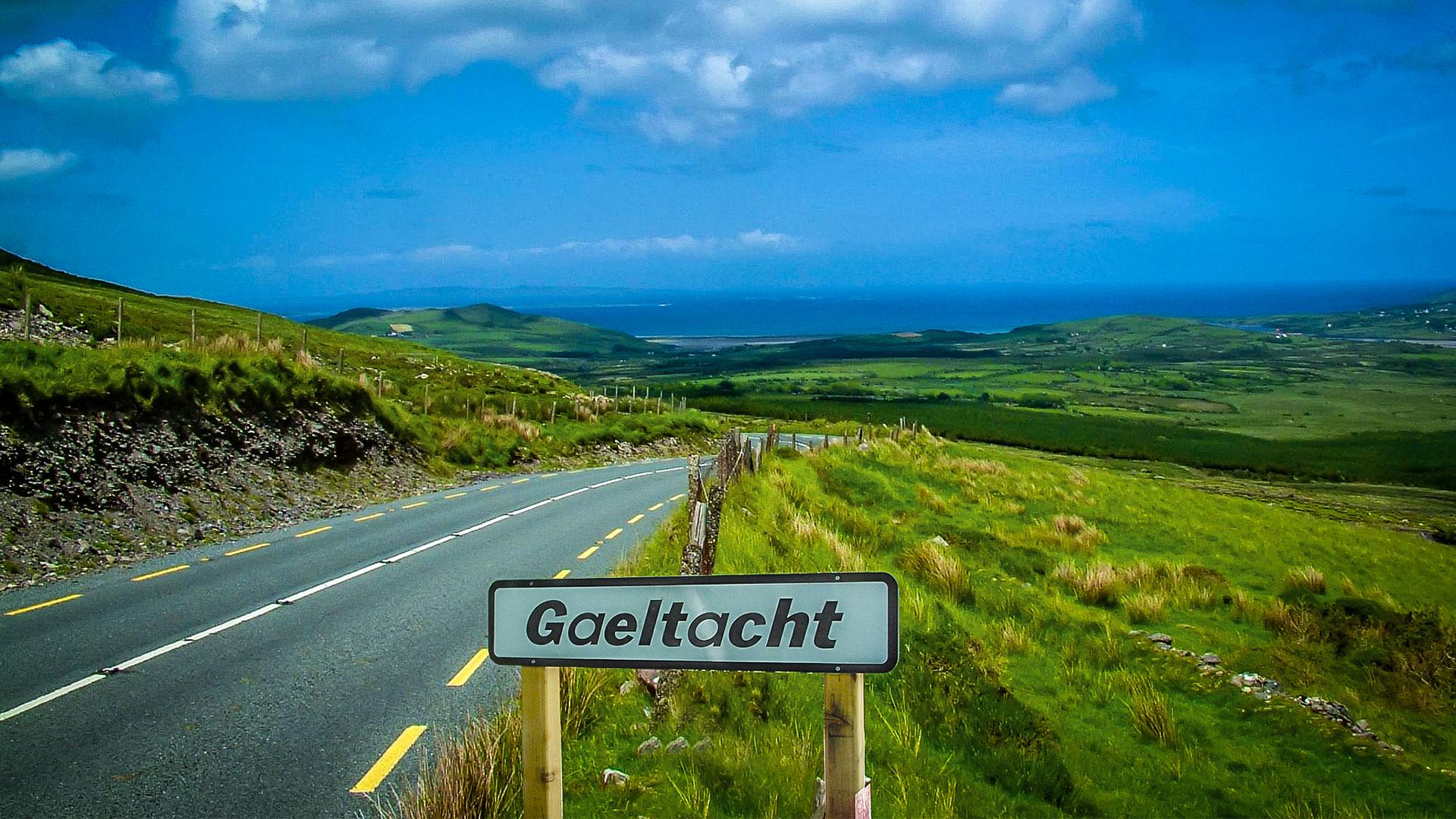 Che-lingua-si-parla-in-irlanda