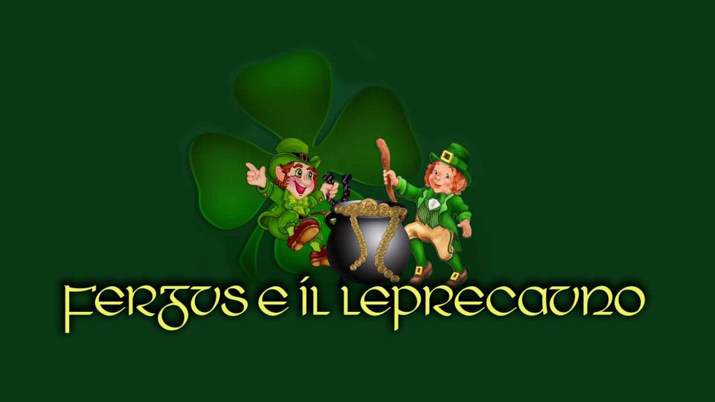 blog-irlanda