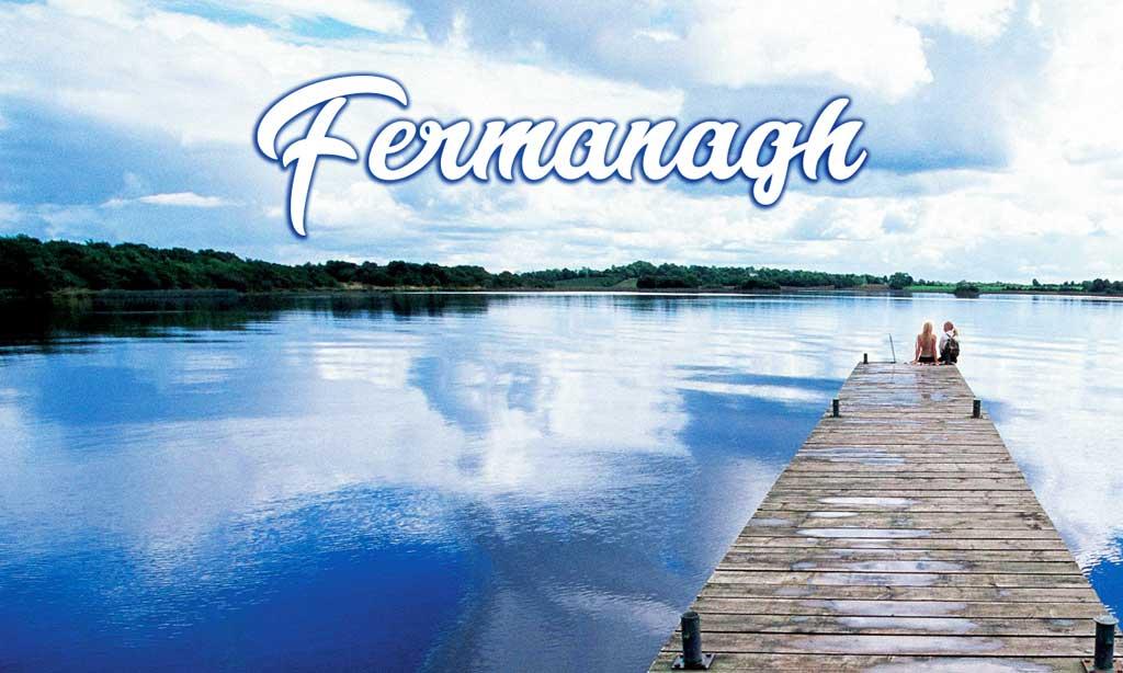 Fermanagh