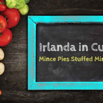 Mince-Pies-Stuffed-Mincemeat