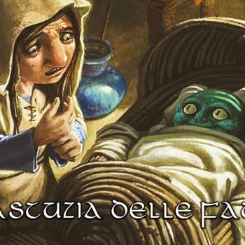 ASTUZIA-DELLE-FATE