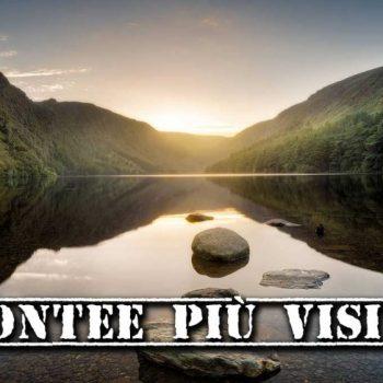 contee-più-visitate-Irlanda