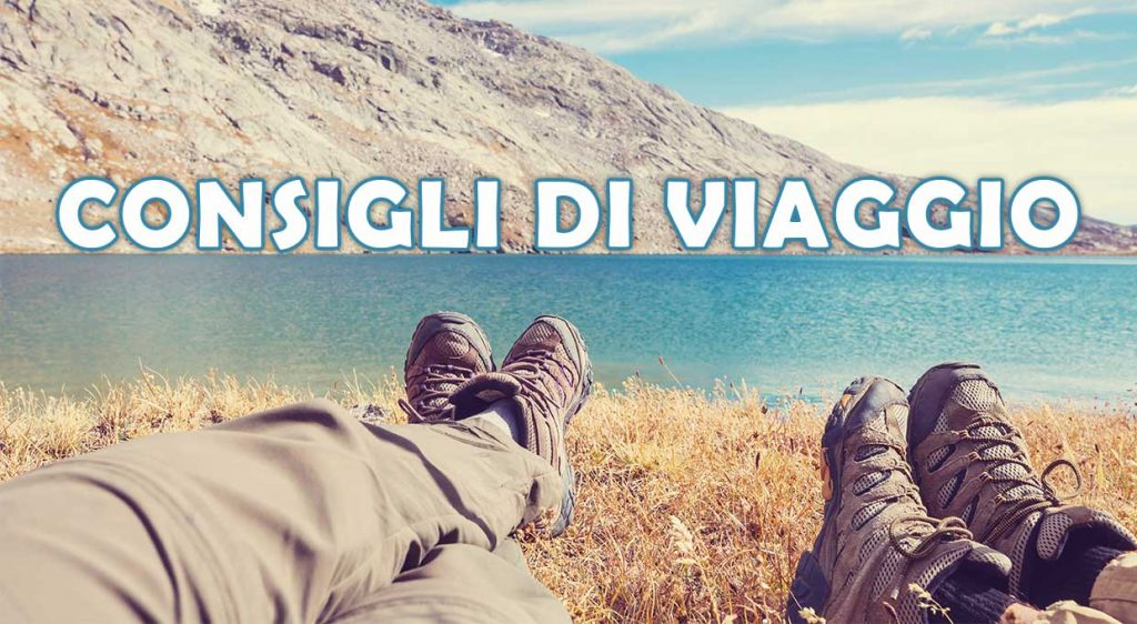 CONSIGLI-DI-VIAGGIO