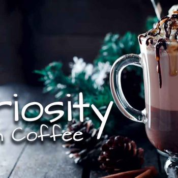 Caffé irlandese