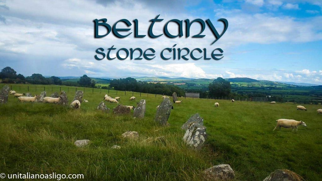 Beltany-Store-Circle