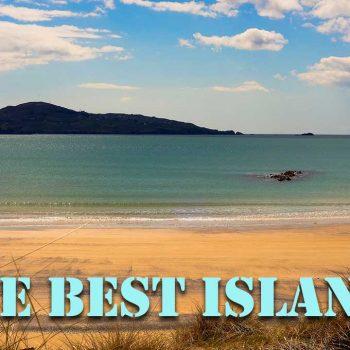 Best-Islands