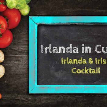 irlanda-in-cucina-cocktail