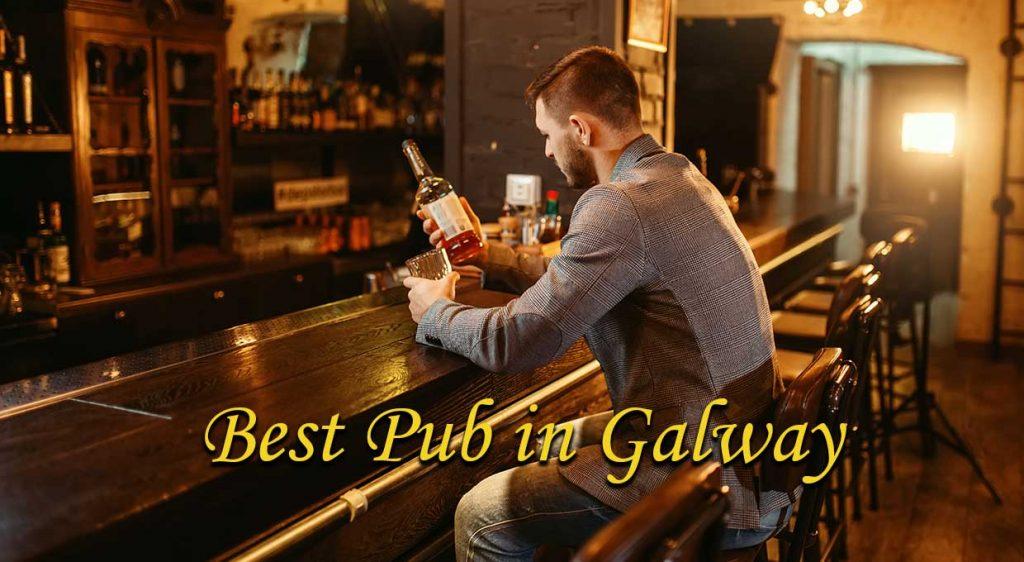 Galway-best-pub