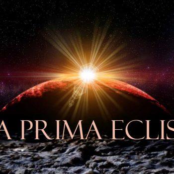 La-prima-eclissi