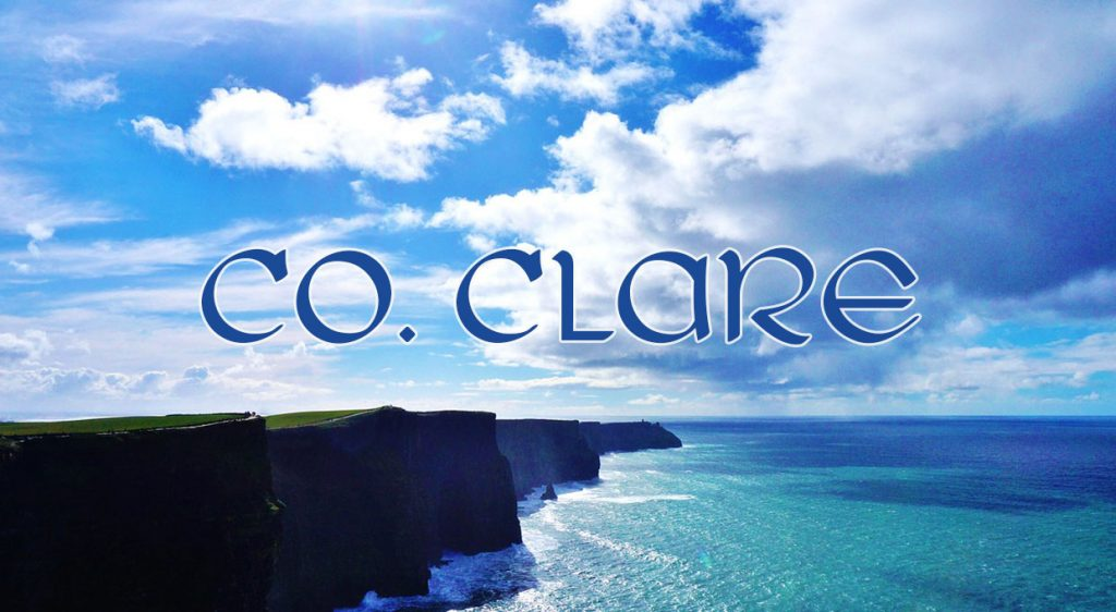 Co. Clare