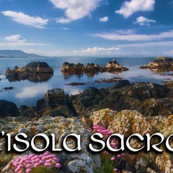 L'isola-sacra