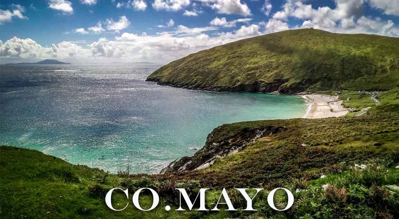 Co. Mayo