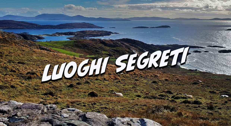Luoghi-Segreti
