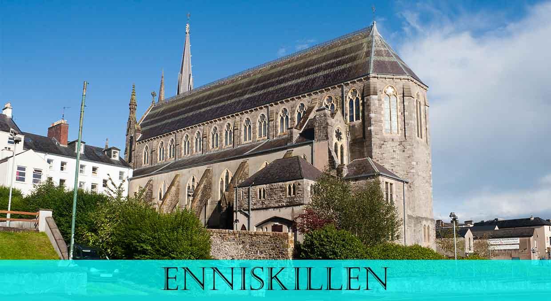 Enniskillen