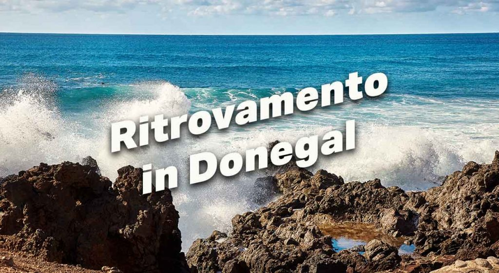 Ritrovamento-in-Donegal