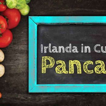 irlanda-in-cucina pancake