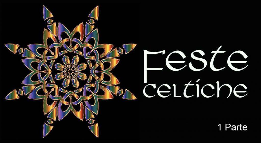 Feste-celtiche-1