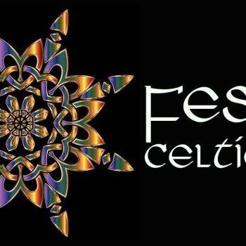 Feste-celtiche