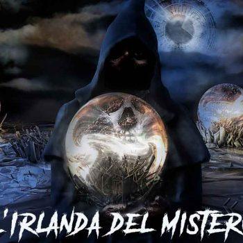 L'Irlanda-del-Mistero-20