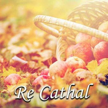Re-Cathal