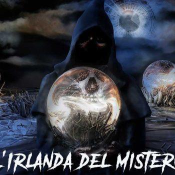 L'Irlanda-del-Mistero-21