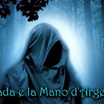 Nuada-e-la-Mano-d'Argento
