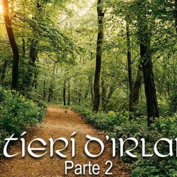 Sentieri d'Irlanda 2