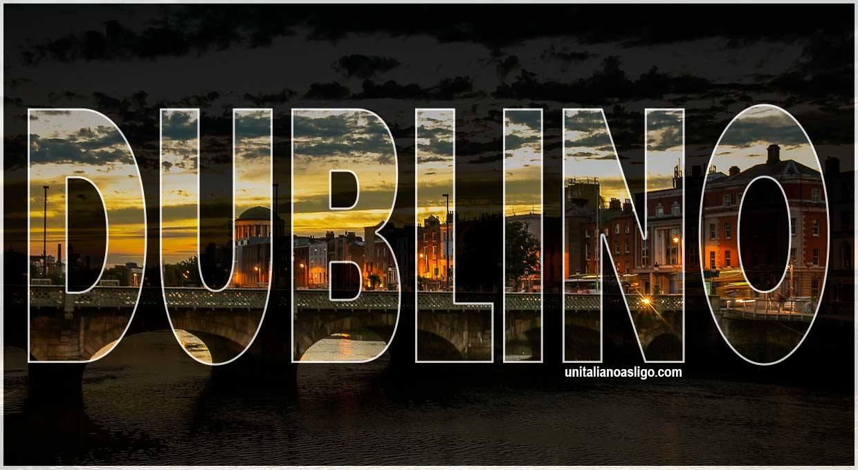 Dublino