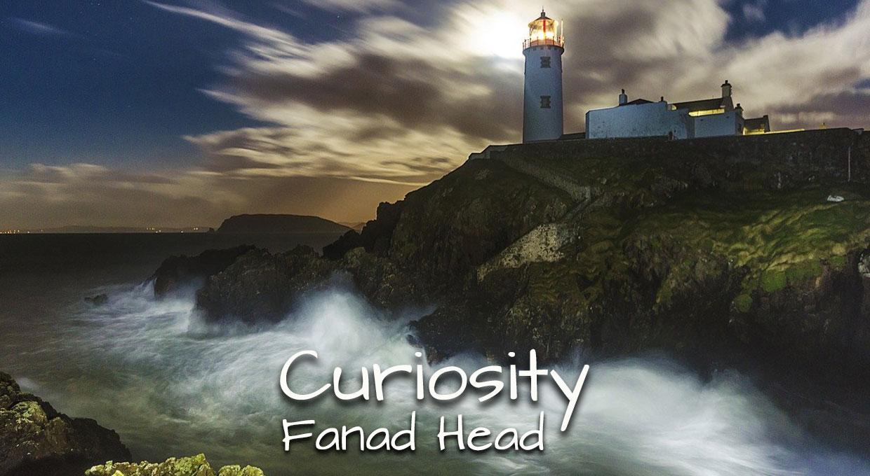 Curiosity-Fanad-Head-Lighthouse