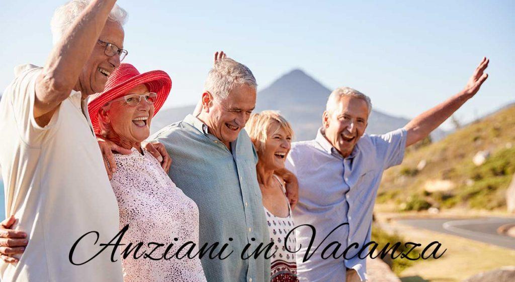 Anziani-in-vacanza-