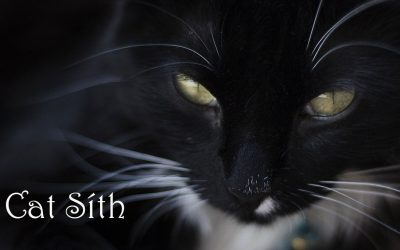 Cat Síth