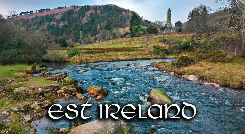 Est Ireland