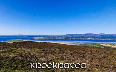 Knocknarea