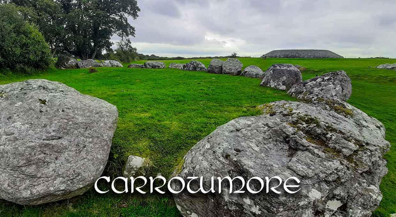 Carrowmore