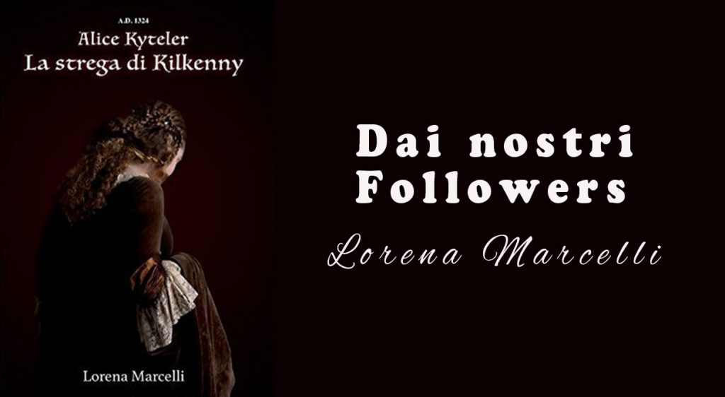 Dai-nostri-Followers-Lorena-Marcelli