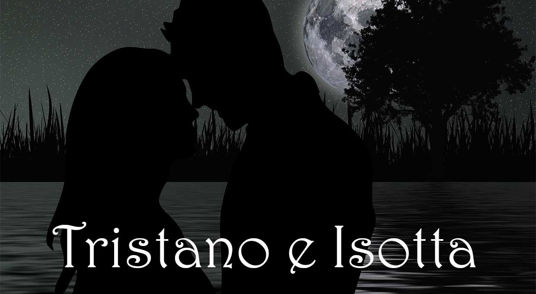 Tristano-e-Isotta