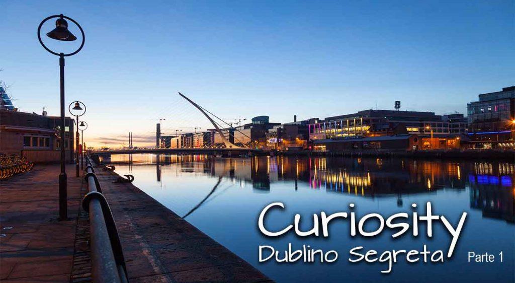 Curiosity-Dublino-segreta