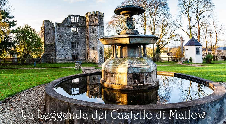 La-Leggenda-del-Castello-di-Mallow